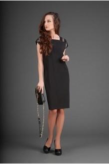 Юбочные костюмы /комплекты Elpaiz 223 плащ+платье фото 2
