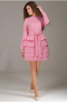 Асолия 3013 розовый