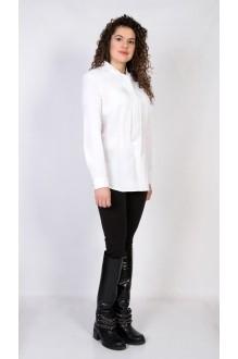TricoTex Style 6817  белый