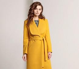 Пальто: тренды весны 2017