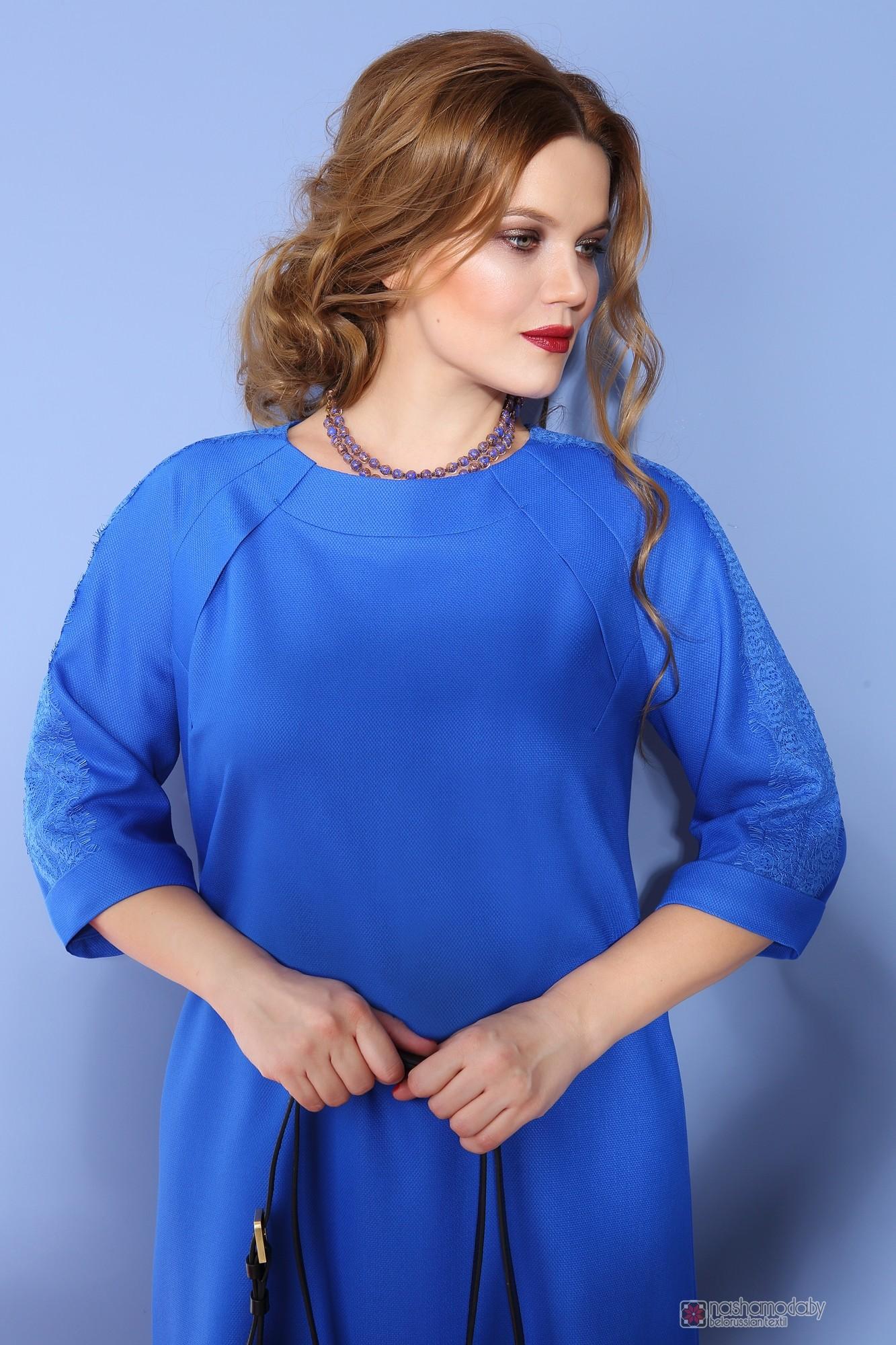 d7ea606f6659 ... Повседневные платья Anna Majewska 996 фото 3 ...