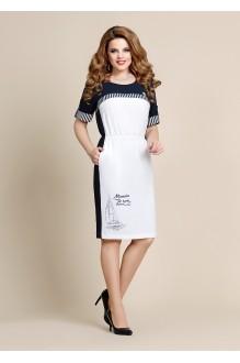 Mira Fashion 4213