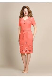 Mira Fashion 4078 коралл