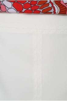 Юбки Джерза 0136 фото 3