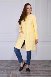 Gold Style 2089 желтый