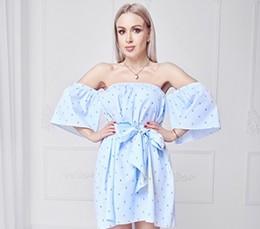 Идеальные платья для свидания