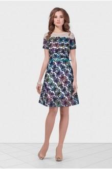 Платья на выпускной Condra 4667 фото 1