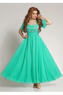 Mira Fashion 4261 мята