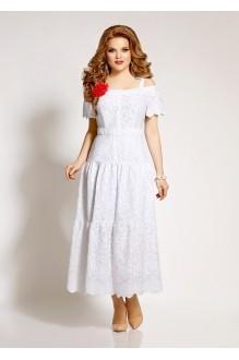 Mira Fashion 4246-3
